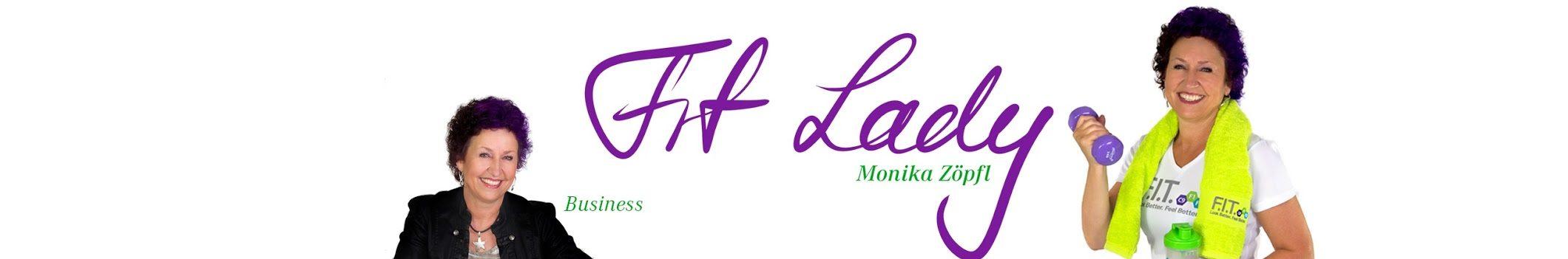 Monika_Logo